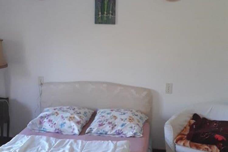 vakantiehuis Frankrijk, Champagne-ardenne, Dosches vakantiehuis FR-00041-61