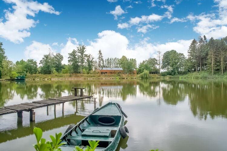 Vakantiehuizen Belgie | Namen | Vakantiehuis te huur in Florennes   met wifi 4 personen