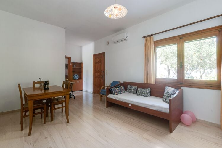 Villa Griekenland, Corfu, Korfu Villa GR-00011-44