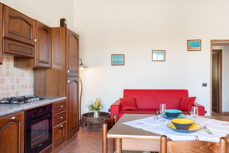 vakantiehuis Italië, Umbrie, Marsciano vakantiehuis IT-06055-13