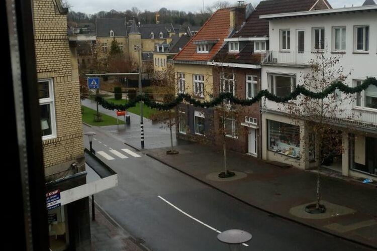 vakantiehuis Nederland, Limburg, Valkenburg vakantiehuis NL-6301-23