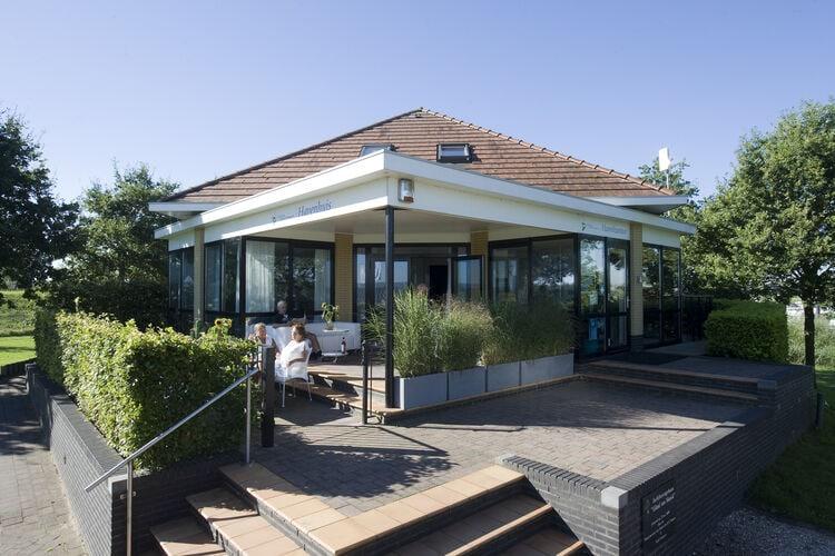 vakantiehuis Nederland, Gelderland, Maurik vakantiehuis NL-4021-06