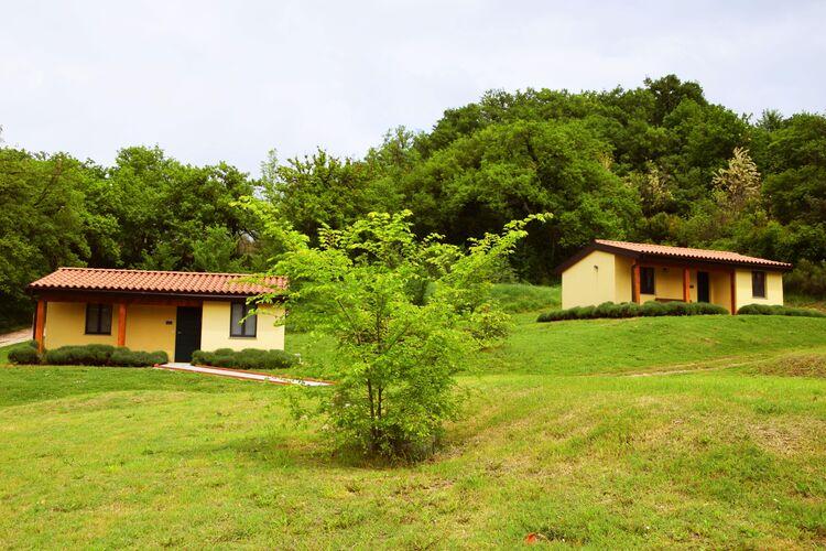 Cottage Marche