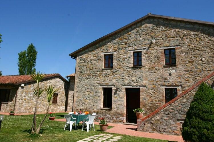Vakantiehuizen Italie | Umbrie | Vakantiehuis te huur in Magione met zwembad  met wifi 5 personen