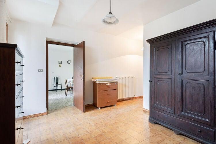 vakantiehuis Italië, Piemonte, Predosa vakantiehuis IT-15077-02
