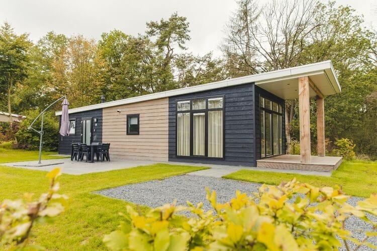 Vakantiehuizen Nederland | Overijssel | Bungalow te huur in Rijssen met zwembad  met wifi 6 personen