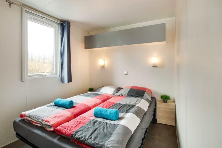 vakantiehuis Nederland, Noord-Brabant, Werkendam vakantiehuis NL-4251-02
