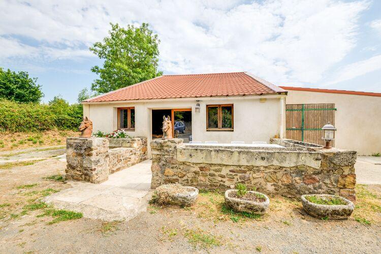 Vakantiehuizen Frankrijk | Pays-de-la-loire | Vakantiehuis te huur in LE-RETAIL   met wifi 9 personen