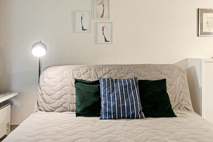 Appartement Oostenrijk, Kaernten, Patergassen Appartement AT-9564-20