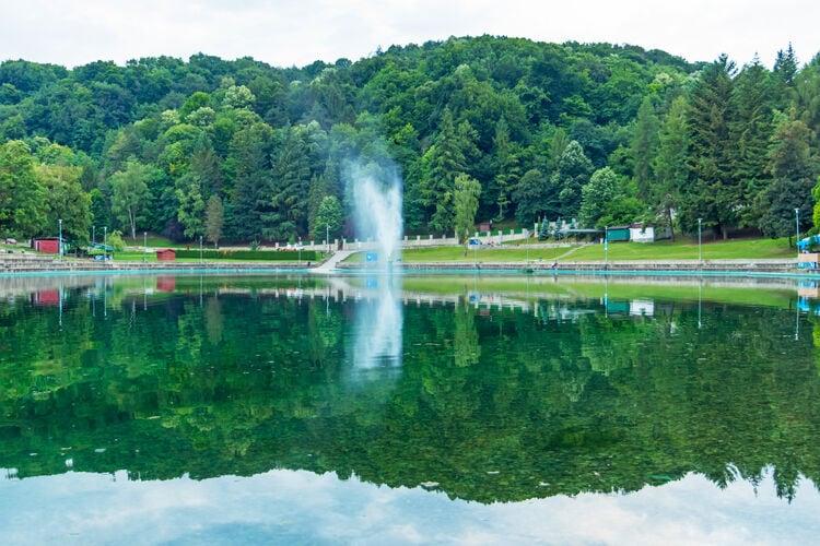 Vakantiehuizen Kroatie | Kvarner | Vakantiehuis te huur in Orahovica   met wifi 6 personen