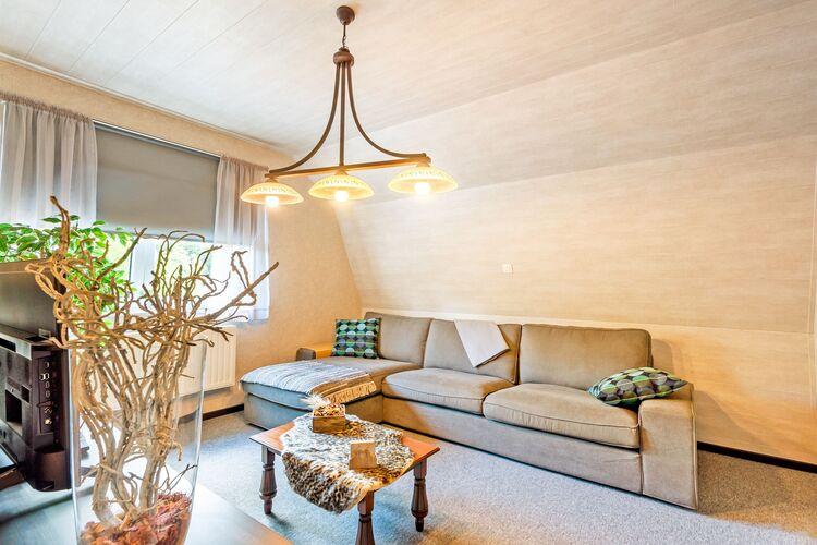 Vakantiehuizen Belgie | Limburg | Vakantiehuis te huur in Pelt   met wifi 5 personen
