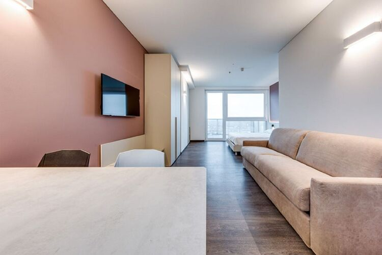 Appartement Italië, Veneto, Venice Appartement IT-30172-202