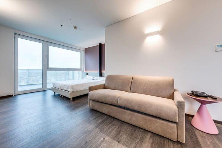 Appartement Italië, Veneto, Venice Appartement IT-30172-205
