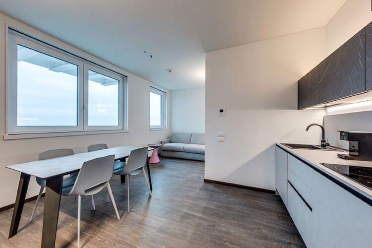 Appartement Italië, Veneto, Venice Appartement IT-30172-214