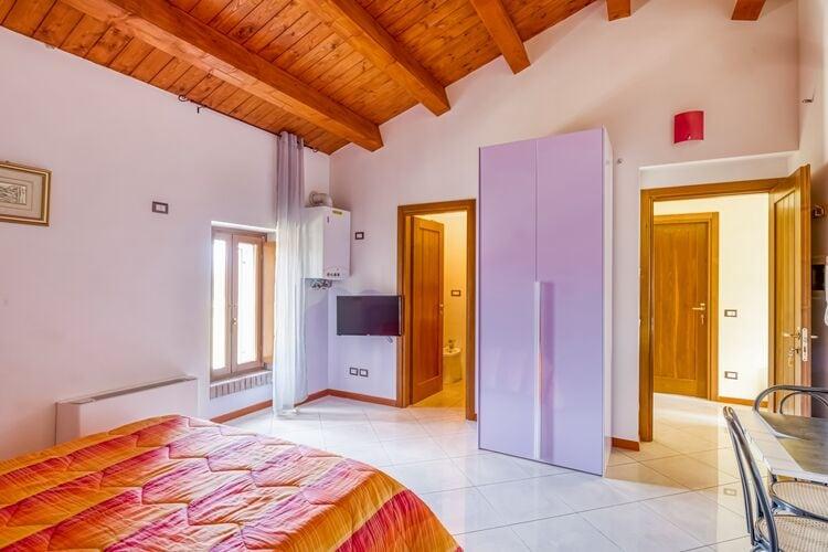 vakantiehuis Italië, Abruzzo, Sepino vakantiehuis IT-86017-03