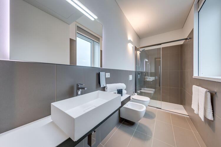 Appartement Italië, Veneto, Venice Appartement IT-30172-229