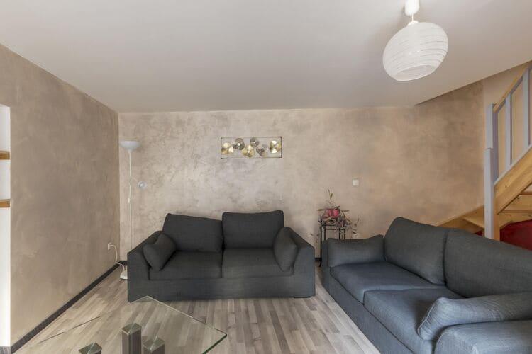 Vakantiehuizen Jura te huur MOISSEY- FR-39290-03   met wifi te huur