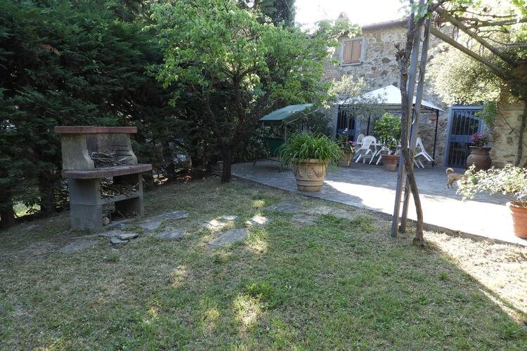 vakantiehuis Italië, Toscana, Barberino del Mugello vakantiehuis IT-50031-22
