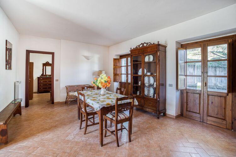 vakantiehuis Italië, Umbrie, Citerna vakantiehuis IT-00004-811