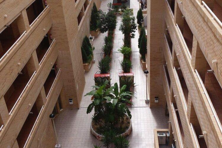 Apartment Costa del Azahar