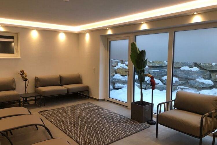 Appartementen Oostenrijk | Salzburg | Appartement te huur in Mauterndorf   met wifi 6 personen
