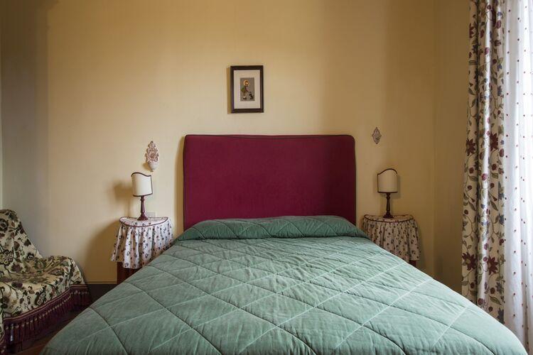 Appartement Italië, Toscana, San Miniato Appartement IT-56028-09