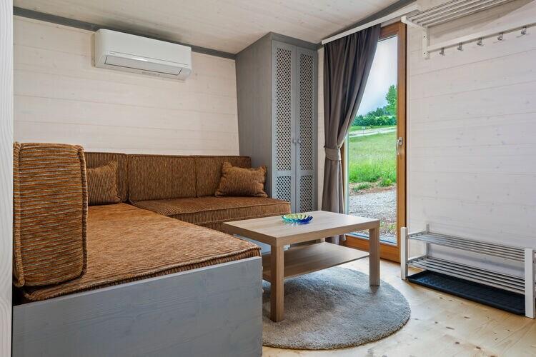 vakantiehuis Oostenrijk, Kaernten, Feistritz ob Bleiburg vakantiehuis AT-0010-65