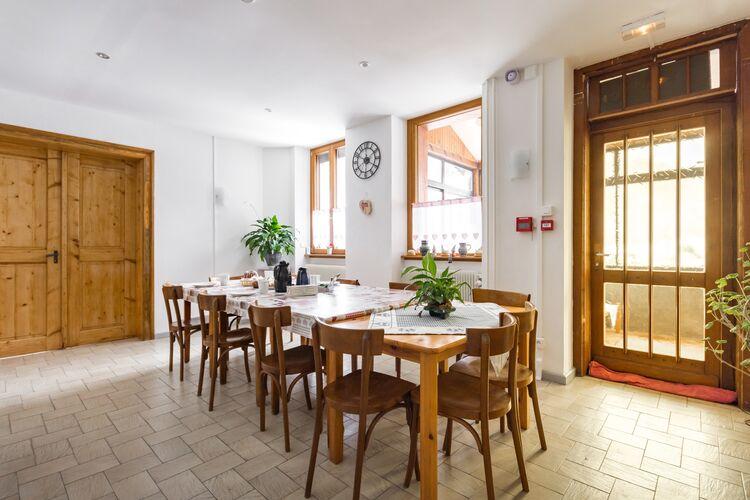 vakantiehuis Frankrijk, Vogezen, Sondernach vakantiehuis FR-00044-40