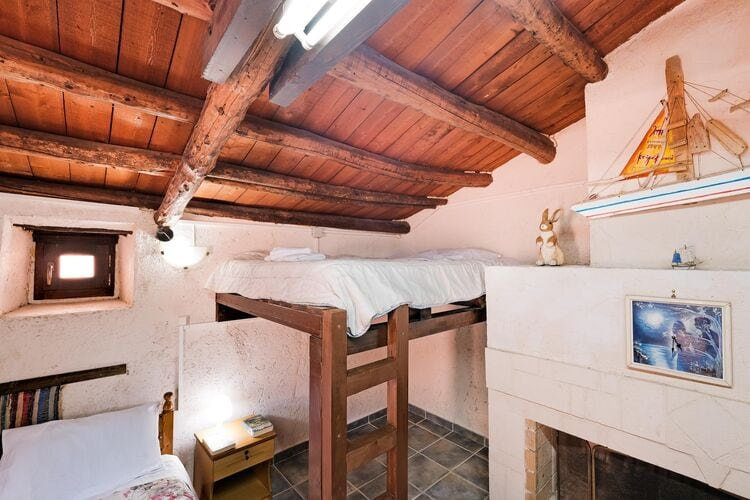 vakantiehuis Griekenland, grzak, Volimes vakantiehuis GR-29091-05