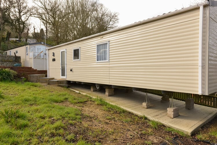 Mobile Home Sussex
