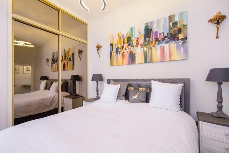 Appartement Groot-Brittannië, Kent, Folkestone Appartement GB-00018-14