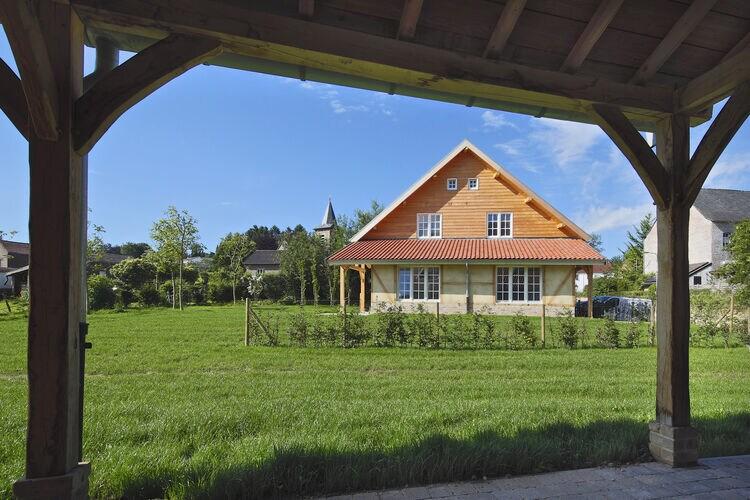 Appartement Nederland, Limburg, Slenaken Appartement NL-6277-13