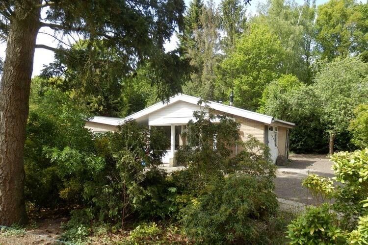 vakantiehuis Nederland, Overijssel, Balkbrug vakantiehuis NL-7707-16