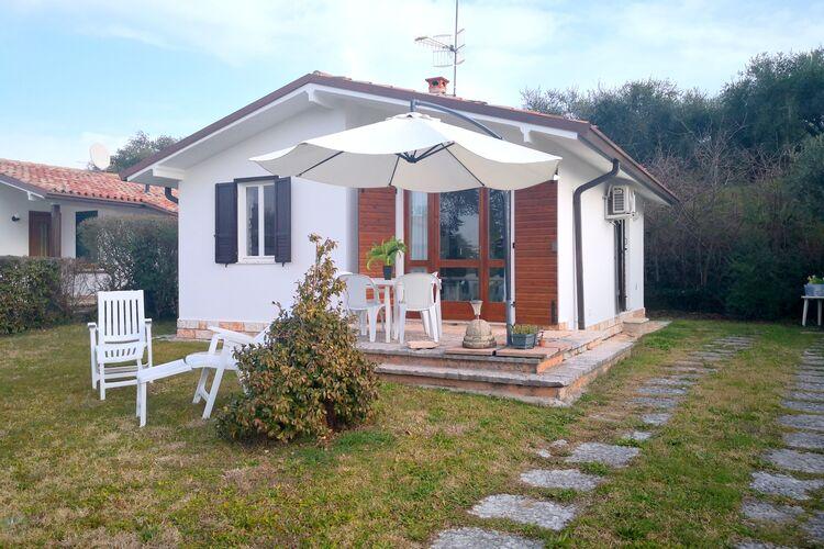 vakantiehuis Italië, Italiaanse Meren, Bardolino vakantiehuis IT-37011-20