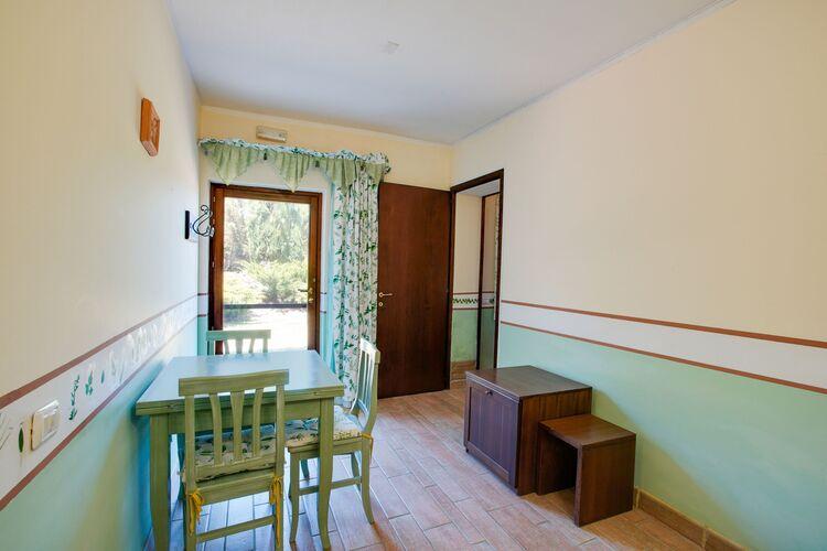 vakantiehuis Italië, Umbrie, Castiglione del Lago vakantiehuis IT-06061-112