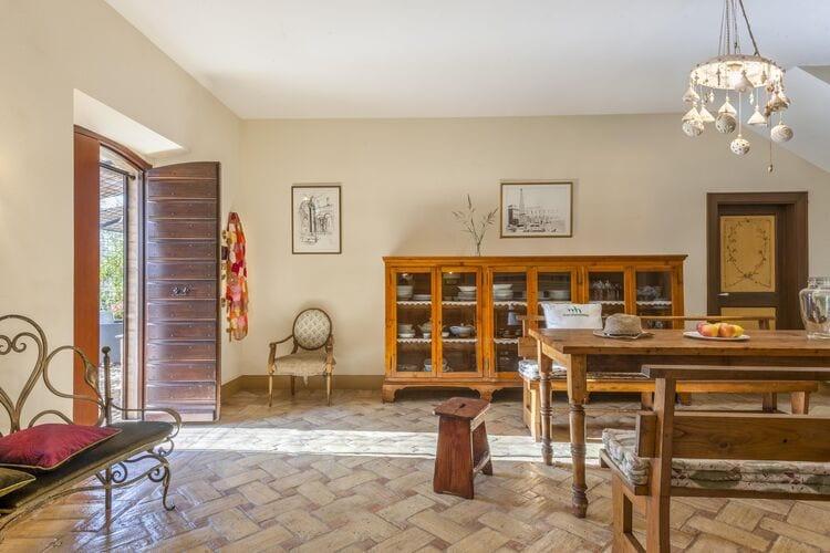 vakantiehuis Italië, Marche, Fermo vakantiehuis IT-63900-10