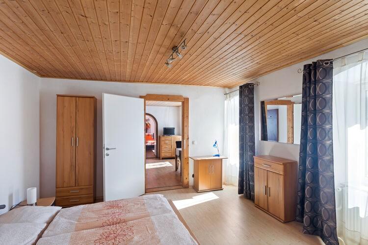 Vakantiehuizen Oostenrijk | Oberoesterreich | Appartement te huur in Sandl   met wifi 4 personen