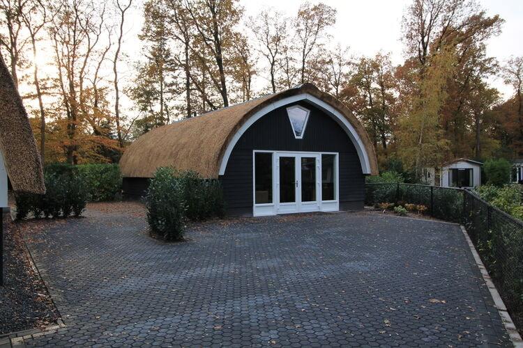 Vakantiehuizen Nederland | Overijssel | Vakantiehuis te huur in De-Bult-Steenwijk met zwembad  met wifi 18 personen