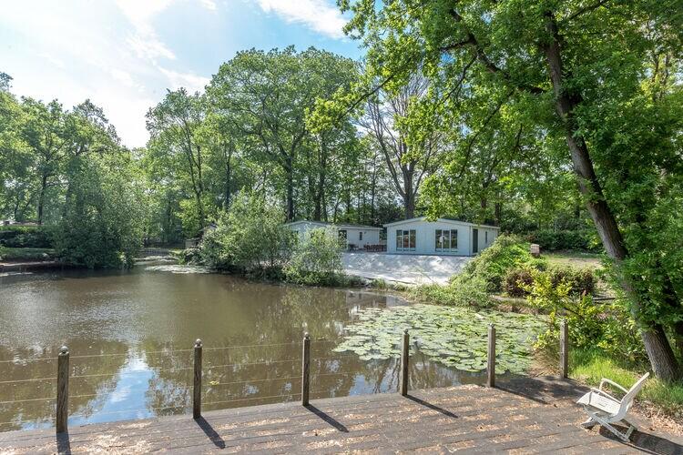 Vakantiehuizen Nederland | Overijssel | Vakantiehuis te huur in De-Bult-Steenwijk met zwembad  met wifi 14 personen