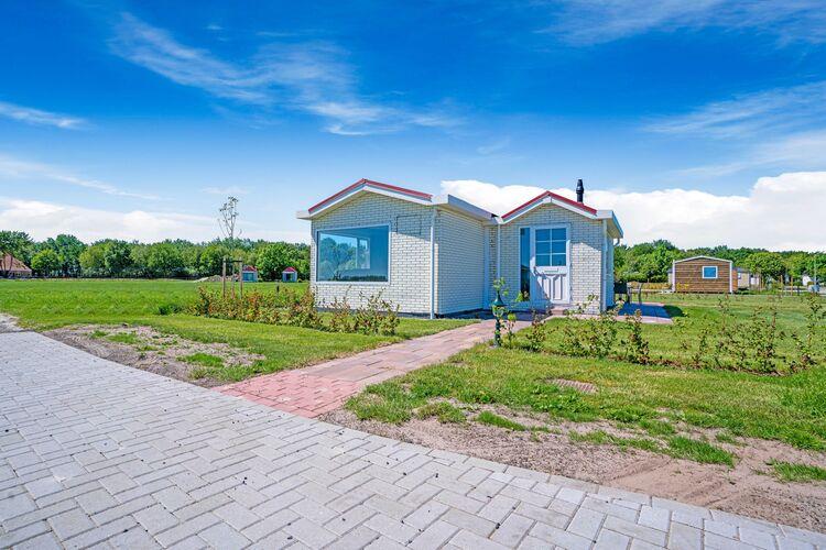 vakantiehuis Nederland, Drenthe, Drijber vakantiehuis NL-0036-87