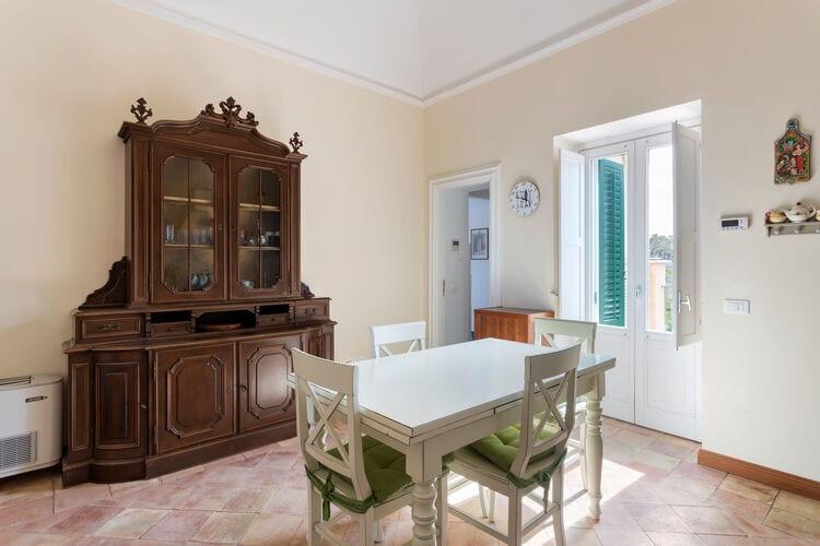 vakantiehuis Italië, Sicilia, Portella di Mare PA vakantiehuis IT-90036-03