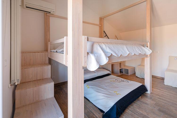 Appartement Italië, Emilia-romagna, San Lazzaro di Savena Appartement IT-00072-94