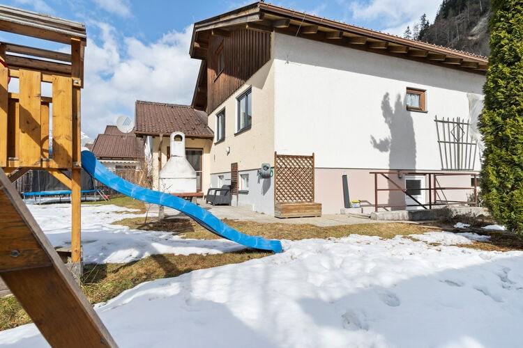 vakantiehuis Oostenrijk, Salzburg, Großarl vakantiehuis AT-5611-48