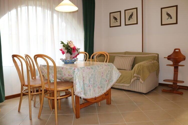 vakantiehuis Italië, Italiaanse Meren, Bardolino vakantiehuis IT-37011-21