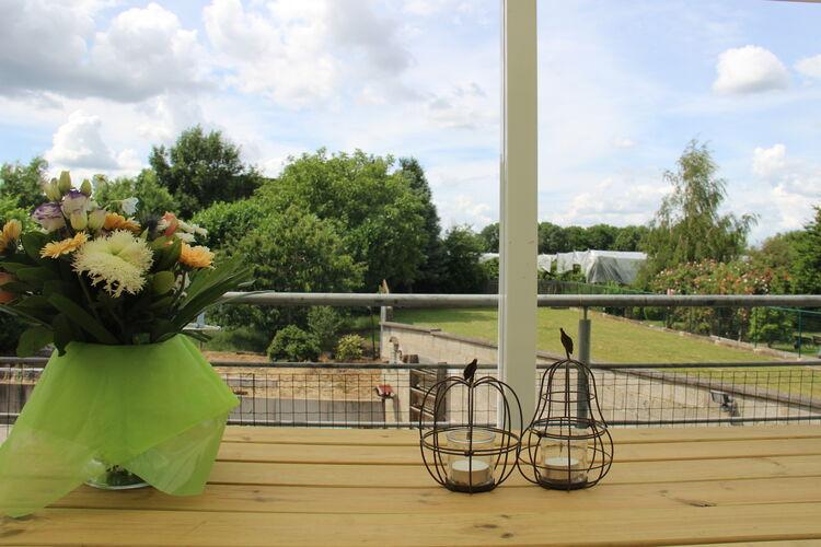 Vakantiehuizen Belgie | Limburg | Vakantiehuis te huur in Heers   met wifi 8 personen