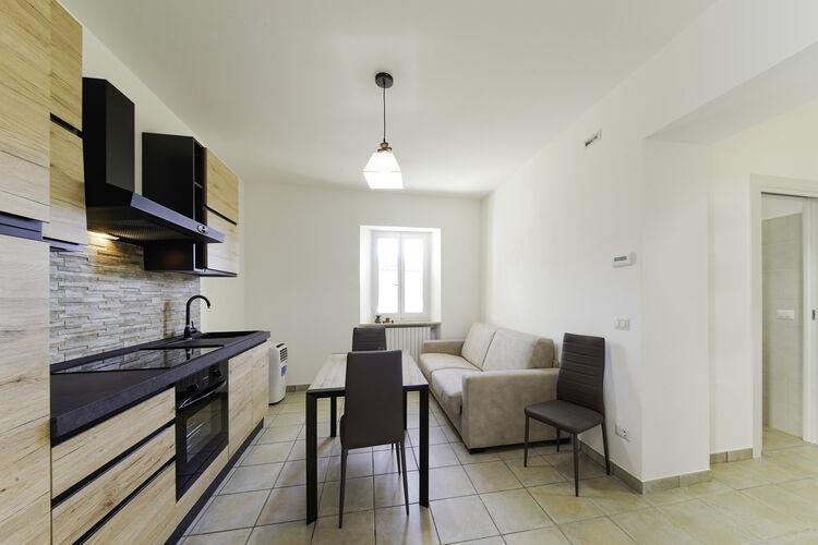 Vakantiehuizen Italie | Marche | Vakantiehuis te huur in Force-Ascoli-Piceno met zwembad  met wifi 4 personen