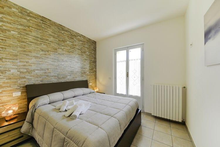 vakantiehuis Italië, Marche, Force, Ascoli Piceno vakantiehuis IT-63086-03