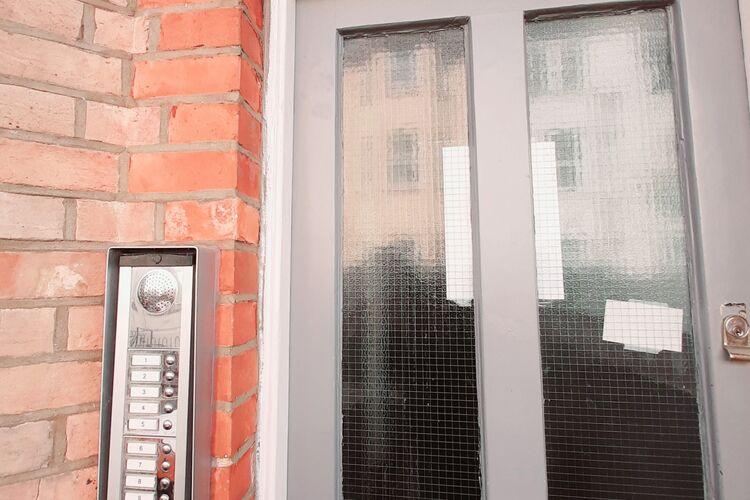 Apartment Devon