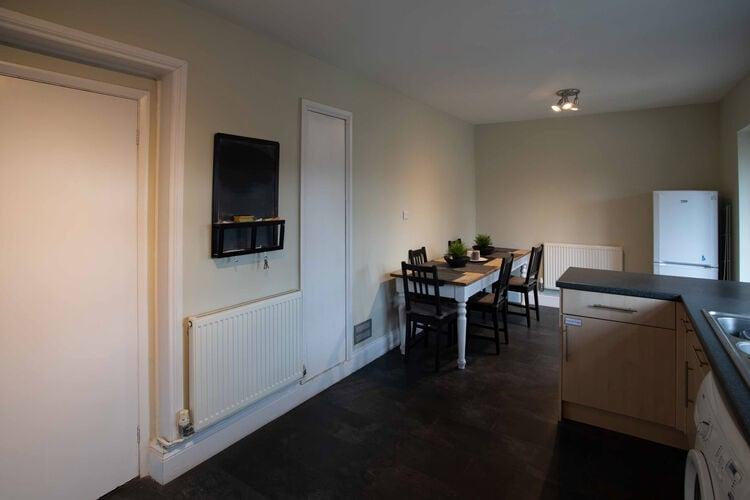 vakantiehuis Groot-Brittannië, Devon, Bristol vakantiehuis GB-00023-20