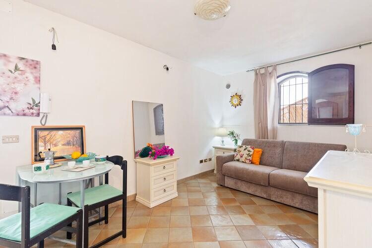 Vakantiehuizen Italie | Basilicata | Vakantiehuis te huur in Torremezzo-di-Falconara    10 personen